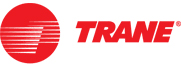 Call (Mftr.) Trane for reliable  repair in